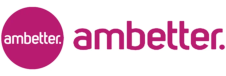 ambertter logo